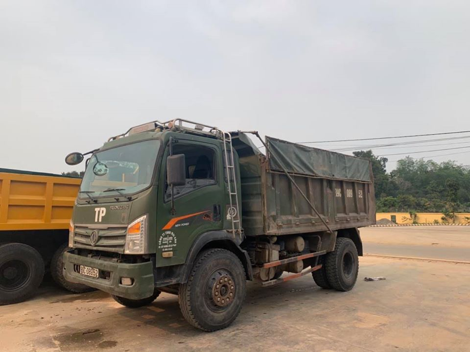 Trường giang 9T2 2015